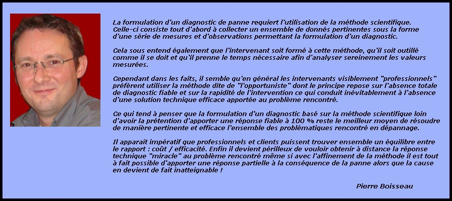 Annonce 2